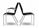 konferenční židle ME 07-8