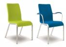 konferenční židle ME 07-3