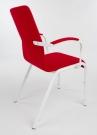 konferenční židle ME 07-A1
