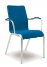 konferenční židle ME 07A-4