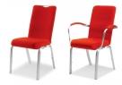 konferenční židle OR-