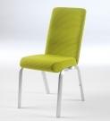 konferenční židle OR 3