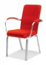 konferenční židle OR 3a
