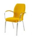konferenční židle OR 5a