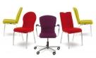 konferenční židle OR ps_