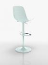 barová židle Coupe.ca-