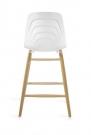 barová židle Coupe.om-