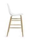 barová židle Coupe.om_