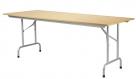 skládací stůl RI