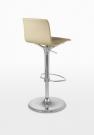barová židle Bebo.sh-