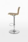 barová židle Bebo.sh_
