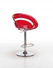 barová židle Tina.ca_