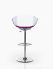 barová židle Maya.ca-