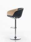 barová židle Maya.ca