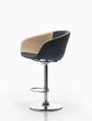 barová židle Maya.ca_