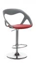 barová židle Felix.ca_