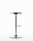 barová židle Juno.sh.b