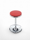 barová židle Juno.sh.p.-