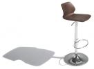 barová židle Pampa.sh 1