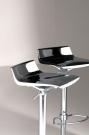 barová židle Quid-