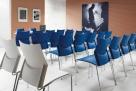 židle CLIP_