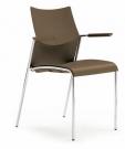 židle CLIP