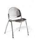 židle ST 501_