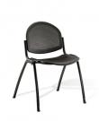 židle ST 501b