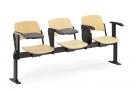 lavice do čekárny ST 501 W