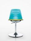 židle Coupe´.5 cu