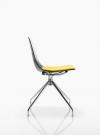 židle Coupe´.6 cu