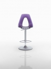 barová židle Star.ca_
