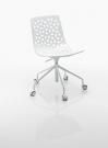 židle Tess 7G