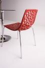 židle Tess.3 il