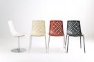 židle Tess.3 il_