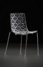 židle Tess.3