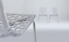 židle Tess.3 tr
