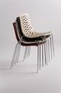 židle Tess.3_