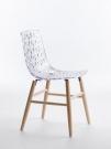 židle Tess.om