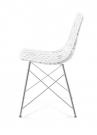 židle Tess.tr sw