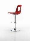 barová židle Femi.sh