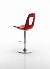 barová židle Femi.sh_