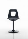 židle Femi 2