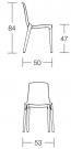 židle fata_td