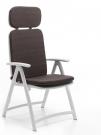 zahradní italská židle_acquam2