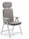 zahradní židle Acquamarina