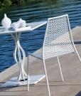 zahradní židle-stůl Vera_w