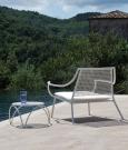 zahradní křeslo-stolek_Vera-