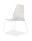 zahradní židle Vera_w-