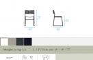 aero chair_td
